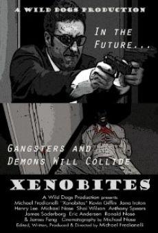 Xenobites gratis