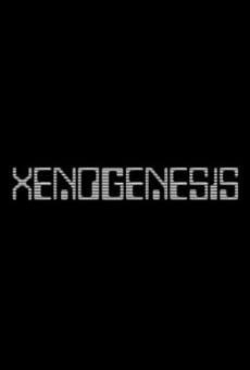 Ver película Xenogenesis