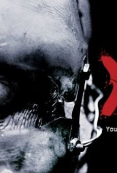 Watch XII online stream