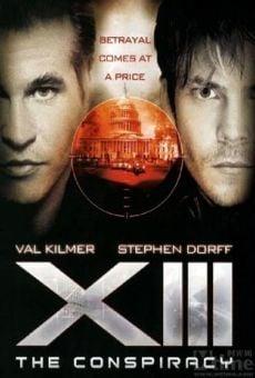 XIII online