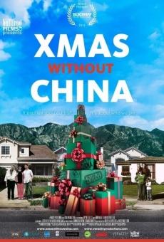Xmas Without China en ligne gratuit
