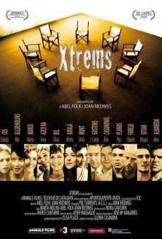 Xtrems online streaming