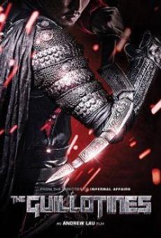 Ver película Xue di zi