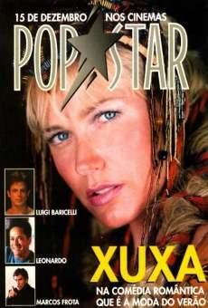 Popstar on-line gratuito