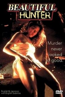 Película: XX: Beautiful Hunter