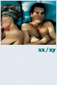 XX/XY online