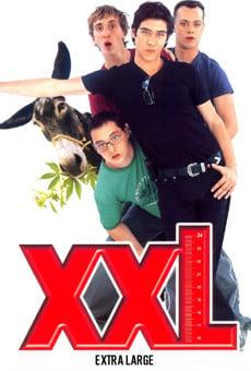 XXL on-line gratuito