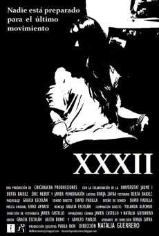 Ver película XXXII