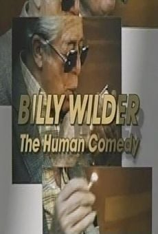 Billy Wilder: The Human Comedy online