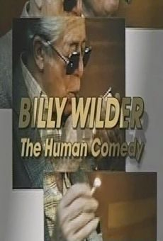 Ver película Y Dios creó a Billy Wilder