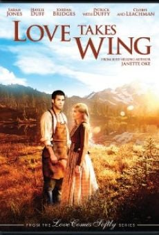 Love Takes Wing on-line gratuito