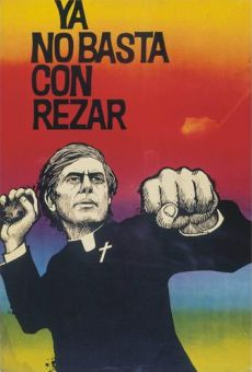 Ya no basta con rezar on-line gratuito