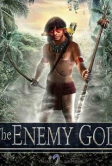 Película: Yai Wanonabalewa: The Enemy God