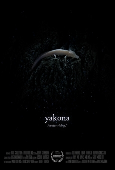 Watch Yakona online stream