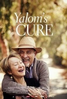 Watch Yalom's Cure online stream