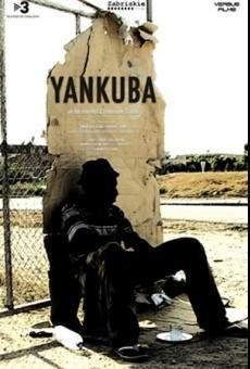 Yankuba on-line gratuito