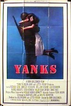 Yanks on-line gratuito