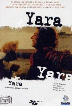 Ver película Yara