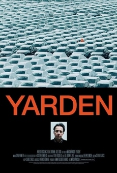 Yarden online streaming