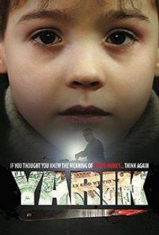 Yarik on-line gratuito