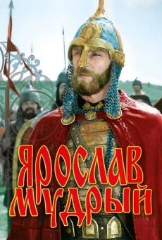 Ver película Yaroslav the Wise