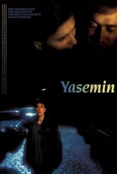 Yasemin on-line gratuito
