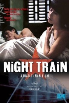 Ver película Night Train