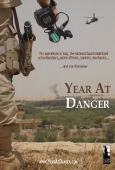 Year at Danger online free