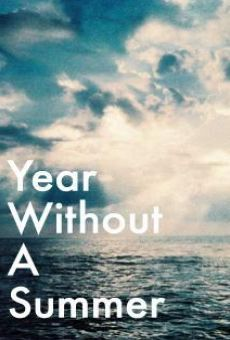 Película: Year Without a Summer