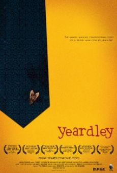 Película: Yeardley