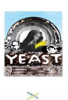 Yeast gratis