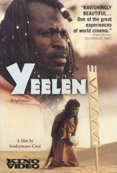 Ver película Yeelen