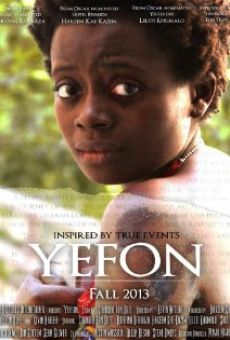 Yefon online