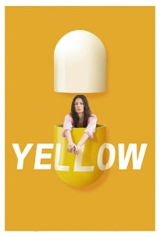 Yellow on-line gratuito