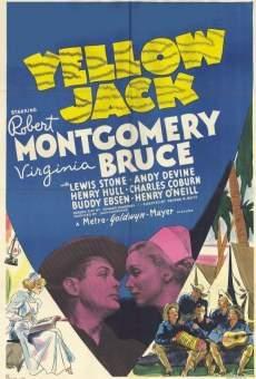 Ver película Yellow Jack