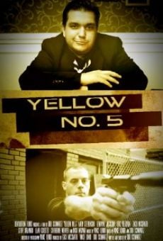 Yellow No.5 online