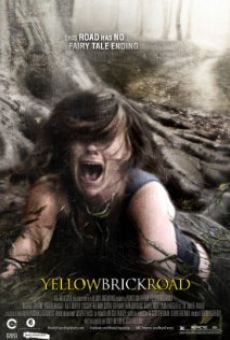 YellowBrickRoad on-line gratuito
