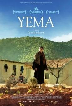 Ver película Yema