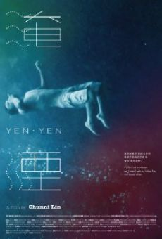 Watch Yen Yen (Drown In Smoke) online stream