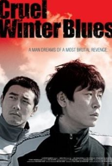 Ver película Cruel Winter Blues