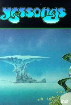 Yessongs on-line gratuito