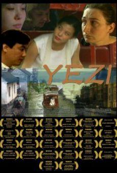 Ver película Yezi