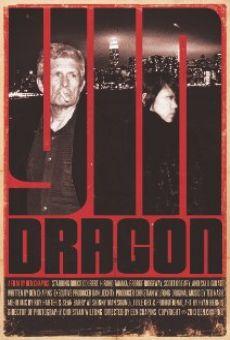 Yin Dragon streaming en ligne gratuit