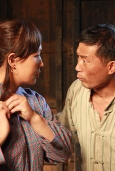 Ver película Ying sao