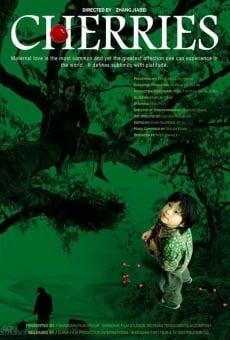 Ver película Cerezas