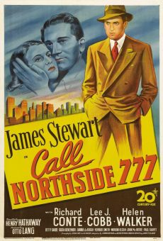 Call Northside 777 on-line gratuito