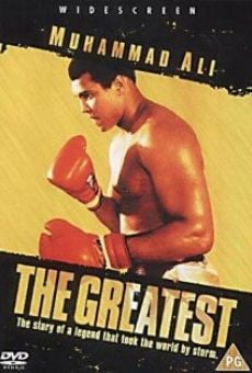 The Greatest on-line gratuito