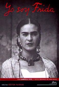 Yo soy Frida on-line gratuito