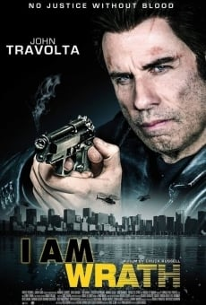 I Am Wrath on-line gratuito