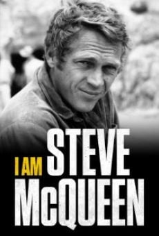 I Am Steve McQueen on-line gratuito